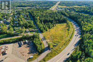 Photo 7: 7087 BEAR ROAD in PG City South (Zone 74): Vacant Land for sale : MLS®# C8037505