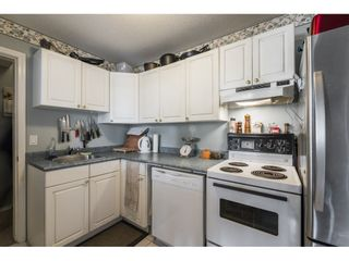"""Photo 21: 20715 46A Avenue in Langley: Langley City House for sale in """"Mossey Estates"""" : MLS®# R2559035"""