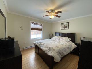 Photo 20: 2381 Truro Road in Westville: 107-Trenton,Westville,Pictou Residential for sale (Northern Region)  : MLS®# 202105671