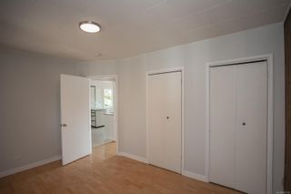 Photo 18: 840 Moyse St in : Na Central Nanaimo House for sale (Nanaimo)  : MLS®# 883158