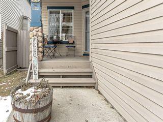 Photo 32: 200 Cranston Drive SE in Calgary: Cranston Detached for sale : MLS®# A1050743