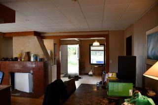 Photo 17: 5089 SUNSHINE COAST Highway in Sechelt: Sechelt District House for sale (Sunshine Coast)  : MLS®# R2602613