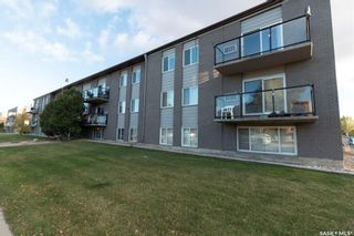 Photo 28: 7 2 Summers Place in Saskatoon: West College Park Residential for sale : MLS®# SK860698