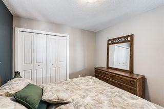 Photo 34: 7 KINGSTON View SE: Airdrie Detached for sale : MLS®# A1109347
