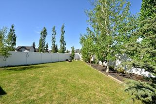 Photo 49: 121 EVERWOODS Court SW in Calgary: Evergreen Detached for sale : MLS®# C4306108