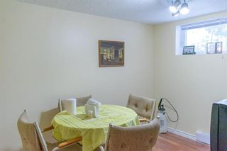 Photo 14: 47 ELIZABETH Crescent: Seven Sisters Falls Residential for sale (R18)  : MLS®# 202121525