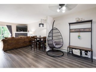 """Photo 25: 20 5915 VEDDER Road in Sardis: Vedder S Watson-Promontory Townhouse for sale in """"Melrose Place"""" : MLS®# R2623009"""