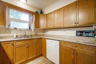 Photo 6: 10353 N DEROCHE Road in Mission: Dewdney Deroche House for sale : MLS®# R2586339