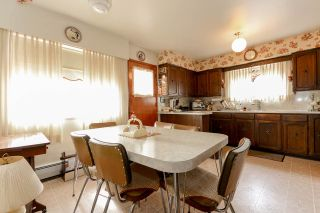 Photo 5: 6550 TYNE Street in Vancouver: Killarney VE House for sale (Vancouver East)  : MLS®# R2217431