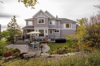Photo 35: 15 Spring Willow Way SW in Calgary: Springbank Hill Detached for sale : MLS®# A1151263