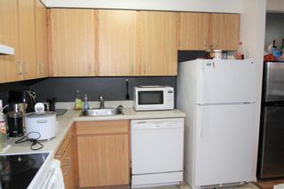 Photo 5: 2302 1048 Bairdmore Boulevard in Winnipeg: Richmond West Condominium for sale (1S)  : MLS®# 202105503