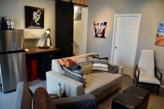 Photo 16: 5202 51 Avenue: Wetaskiwin House for sale : MLS®# E4255677