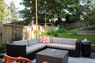 Photo 23: 5274 6 Avenue in Delta: Pebble Hill House for sale (Tsawwassen)  : MLS®# R2477248