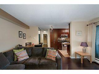 """Photo 13: 207 288 E 14TH Avenue in Vancouver: Mount Pleasant VE Condo for sale in """"Villa Sophia"""" (Vancouver East)  : MLS®# V1123603"""