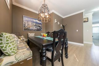 """Photo 7: 2 6929 142ND Street in Surrey: East Newton Townhouse for sale in """"REDWOOD"""" : MLS®# R2354348"""