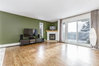 Photo 6: 303 1715 35 Street SE in Calgary: Albert Park/Radisson Heights Apartment for sale : MLS®# A1068224