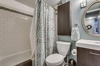 Photo 11: 204 823 1 Avenue NW in Calgary: Sunnyside Apartment for sale : MLS®# C4273040