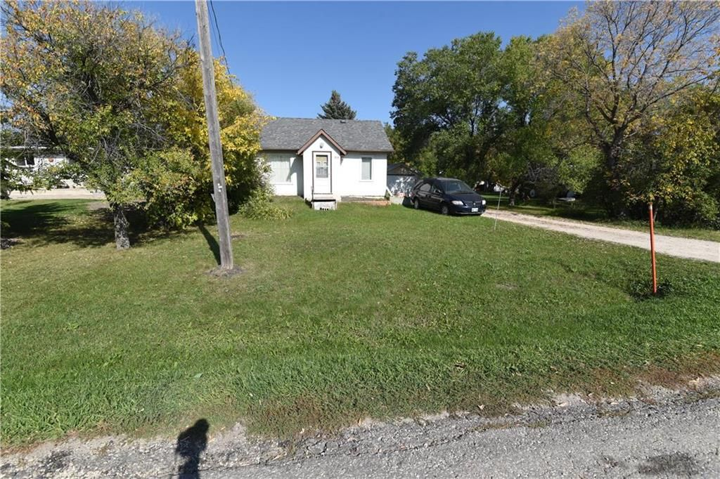 Main Photo: 319 MADDOCK Avenue in West St Paul: Residential for sale (4E)  : MLS®# 202124027