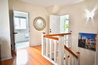 Photo 21: 1682 Beach Dr in : OB North Oak Bay House for sale (Oak Bay)  : MLS®# 871639