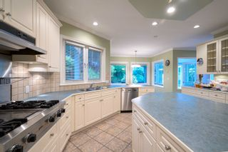 Photo 23: 5543 GROVE Avenue in Delta: Hawthorne House for sale (Ladner)  : MLS®# R2617603