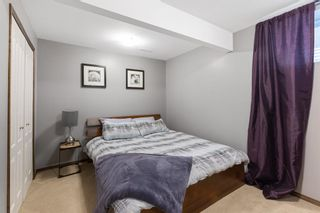 Photo 40: 469 Chaparral Drive SE in Calgary: Chaparral Detached for sale : MLS®# A1107205
