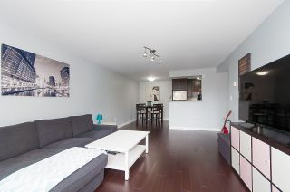 """Photo 6: 222 3921 CARRIGAN Court in Burnaby: Government Road Condo for sale in """"LOUGHEED ESTATES"""" (Burnaby North)  : MLS®# R2323180"""