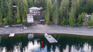 Photo 2: 4251 Justin Road, in Eagle Bay: House for sale : MLS®# 10191578