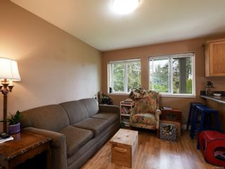 Photo 14: 2175 S French Rd in : Sk Broomhill House for sale (Sooke)  : MLS®# 871287