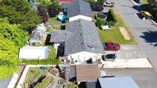 Photo 25: 2221 Eardley Rd in Campbell River: CR Willow Point House for sale : MLS®# 879812
