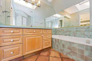 Photo 36: A26 453 Head St in : Es Old Esquimalt House for sale (Esquimalt)  : MLS®# 875708