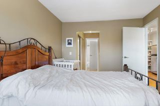 Photo 14: PH9 1011 W KING EDWARD AVENUE in Vancouver: Cambie Condo for sale (Vancouver West)  : MLS®# R2579954