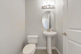 Photo 8: 12251 167B Avenue in Edmonton: Zone 27 House for sale : MLS®# E4246574