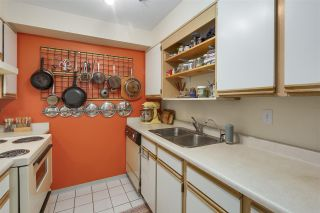 """Photo 14: 101 1515 E 6TH Avenue in Vancouver: Grandview VE Condo for sale in """"WOODLAND TERRACE"""" (Vancouver East)  : MLS®# R2237006"""