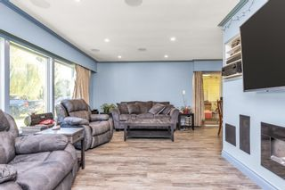 "Photo 4: 12591 209 Street in Maple Ridge: Northwest Maple Ridge House for sale in ""HAMPTON FARMS"" : MLS®# R2621090"