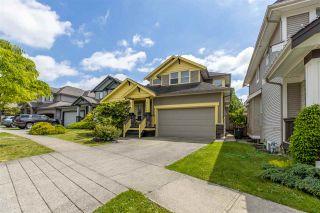 "Photo 27: 19056 68B Avenue in Surrey: Clayton House for sale in ""Clayton Village"" (Cloverdale)  : MLS®# R2456482"