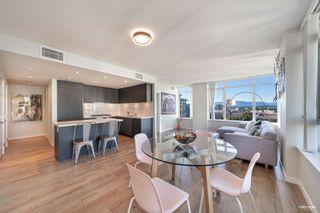 Photo 3: 1608 7368 GOLLNER Avenue in Richmond: Brighouse Condo for sale : MLS®# R2622087