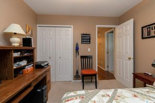 Photo 19: 106 322 La Ronge Road in Saskatoon: Lawson Heights Residential for sale : MLS®# SK872037