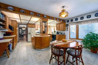 Photo 14: 2941 Lindstrom Drive SW in Calgary: Lakeview Detached for sale : MLS®# A1082838