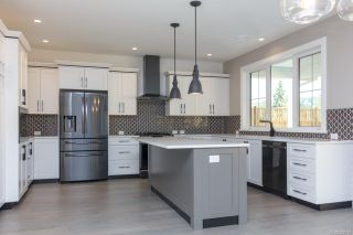 Photo 21: 9263 Bakerview Close in : NS Bazan Bay House for sale (North Saanich)  : MLS®# 856442