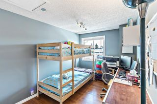 Photo 17: 155 Woodglen Grove SW in Calgary: Woodbine Row/Townhouse for sale : MLS®# A1068418