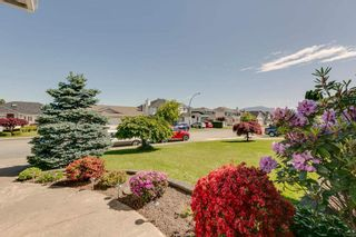 "Photo 2: 21980 126 Avenue in Maple Ridge: West Central House for sale in ""Davison"" : MLS®# R2180768"