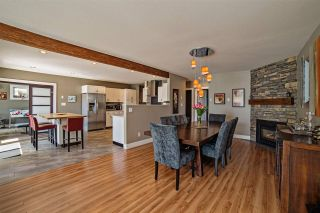 Photo 7: 35084 SWARD Road in Mission: Durieu House for sale : MLS®# R2103205