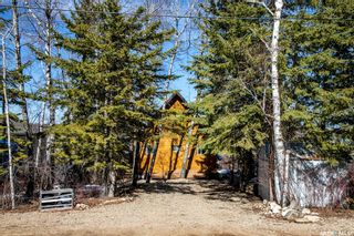 Photo 14: Lot 39/40 Lakeshore Drive in Wakaw Lake: Residential for sale : MLS®# SK849879
