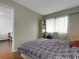 "Photo 12: 202 930 E 7TH Avenue in Vancouver: Mount Pleasant VE Condo for sale in ""WINDSOR PARK"" (Vancouver East)  : MLS®# R2126516"