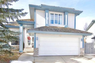 Photo 21: 1311 CARTER CREST Road in Edmonton: Zone 14 House for sale : MLS®# E4237027
