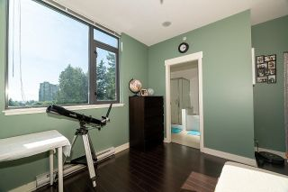 Photo 14: 908 7088 18TH Avenue in Burnaby: Edmonds BE Condo for sale (Burnaby East)  : MLS®# R2618641