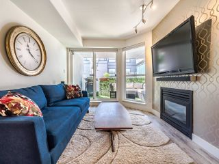 """Photo 15: 208 988 W 21ST Avenue in Vancouver: Cambie Condo for sale in """"SHAUGHNESSY HEIGHTS"""" (Vancouver West)  : MLS®# R2617018"""