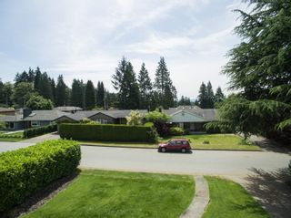 Photo 21: 918 WENTWORTH Avenue in North Vancouver: Forest Hills NV House for sale : MLS®# R2624148