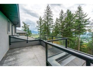 """Photo 26: 2461 EAGLE MOUNTAIN Drive in Abbotsford: Abbotsford East House for sale in """"Eagle Mountain"""" : MLS®# R2574964"""