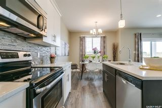 Photo 7: 3226 11th Street West in Saskatoon: Montgomery Place Residential for sale : MLS®# SK838899